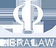 Libra Law