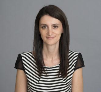 Alexandra Veuthey