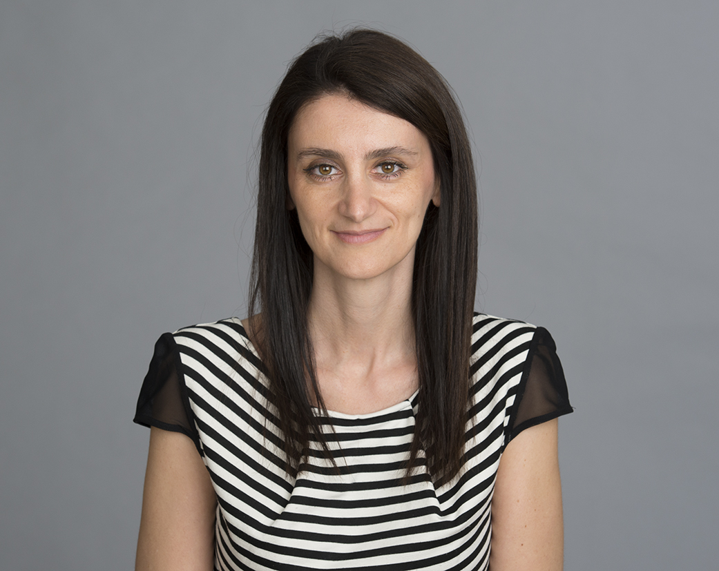 Alexandra_Veuthey