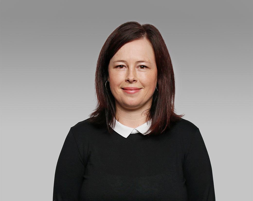 Claire Brookbank