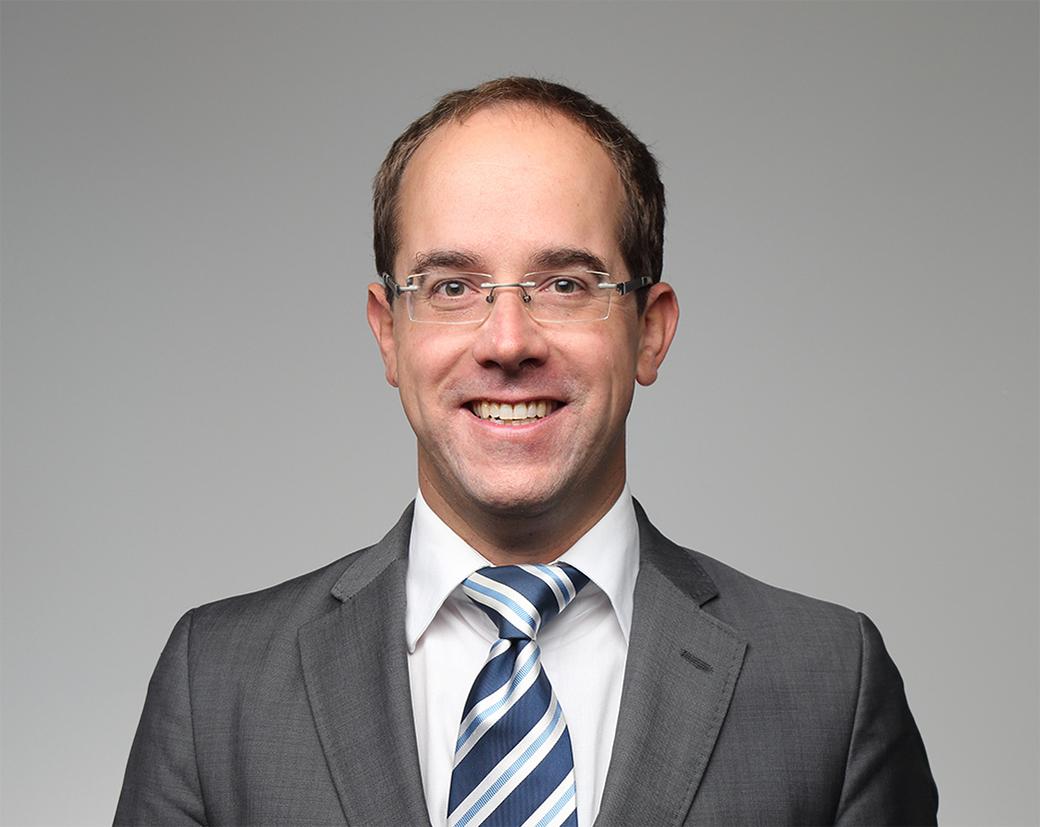 Jorge Ibarrola