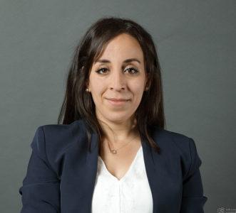 Monia Karmass